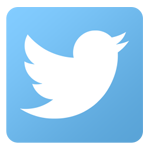Dreamcatcher Art Twitter Page
